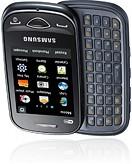 <i>Samsung</i> B3410W Ch@t