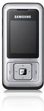 <i>Samsung</i> B510