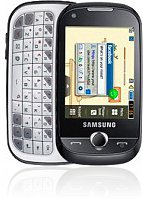 <i>Samsung</i> B5310 CorbyPRO