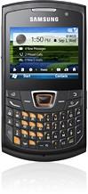 <i>Samsung</i> B6520 Omnia PRO 5