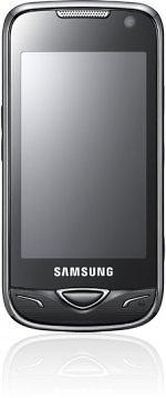 <i>Samsung</i> B7722