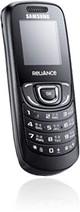 <i>Samsung</i> Breeze B209