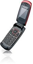 <i>Samsung</i> C275