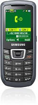 <i>Samsung</i> C3212