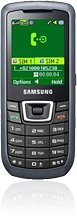 <i>Samsung</i> C3212 DuoS