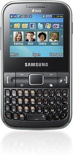 <i>Samsung</i> C3222
