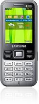 <i>Samsung</i> C3322