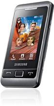 <i>Samsung</i> C3330 Champ 2
