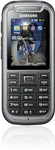 <i>Samsung</i> C3350