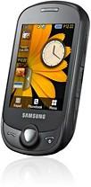 <i>Samsung</i> C3510 Genoa
