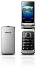 <i>Samsung</i> C3520