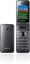 <i>Samsung</i> C3560