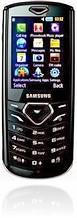 <i>Samsung</i> C3630