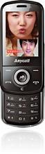 <i>Samsung</i> C3730C