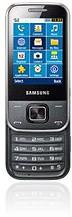 <i>Samsung</i> C3750