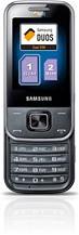 <i>Samsung</i> C3752