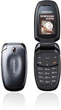 <i>Samsung</i> C500
