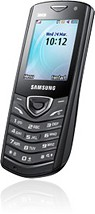 <i>Samsung</i> C5010 Squash