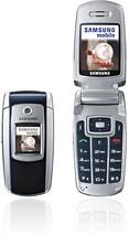 <i>Samsung</i> C510