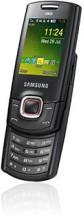 <i>Samsung</i> C5130