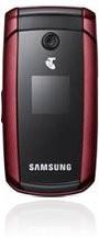 <i>Samsung</i> C5220