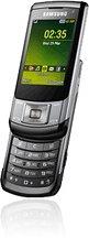 <i>Samsung</i> C5510