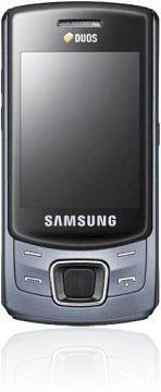 <i>Samsung</i> C6112