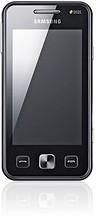 <i>Samsung</i> C6712 Star II DUOS