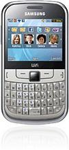 <i>Samsung</i> Ch@t 335