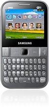 <i>Samsung</i> Ch@t 527