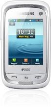 <i>Samsung</i> Champ Neo Duos C3262