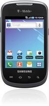 <i>Samsung</i> Dart