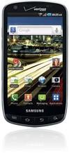 <i>Samsung</i> Droid Charge