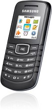 <i>Samsung</i> E1080T