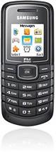 <i>Samsung</i> E1085T