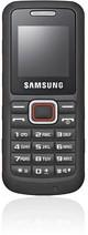 <i>Samsung</i> E1130B