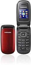 <i>Samsung</i> E1150