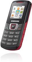 <i>Samsung</i> E1160