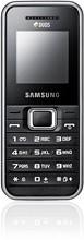 <i>Samsung</i> E1182