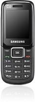 <i>Samsung</i> E1210
