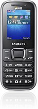 <i>Samsung</i> E1232B
