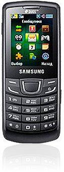 <i>Samsung</i> E1252