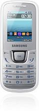 <i>Samsung</i> E1282T