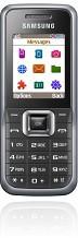 <i>Samsung</i> E2100B