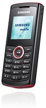 <i>Samsung</i> E2120