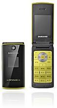 <i>Samsung</i> E215