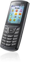 <i>Samsung</i> E2152
