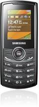 <i>Samsung</i> E2230
