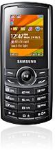 <i>Samsung</i> E2232