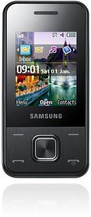 <i>Samsung</i> E2330